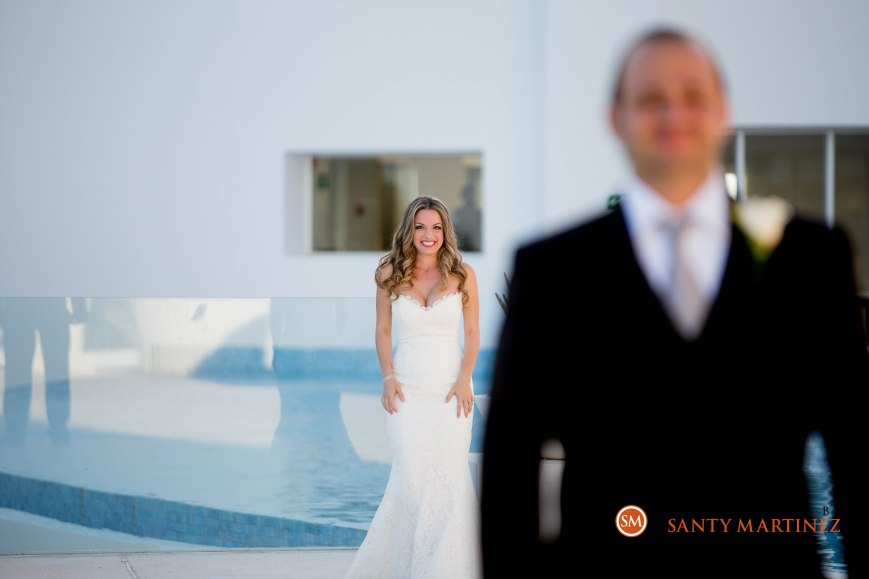 Santy Martinez - Cancun Wedding - Le Blanc-9-1