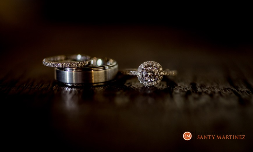 The Cruz Building - Santy Martinez - Miami Wedding Photographer-1