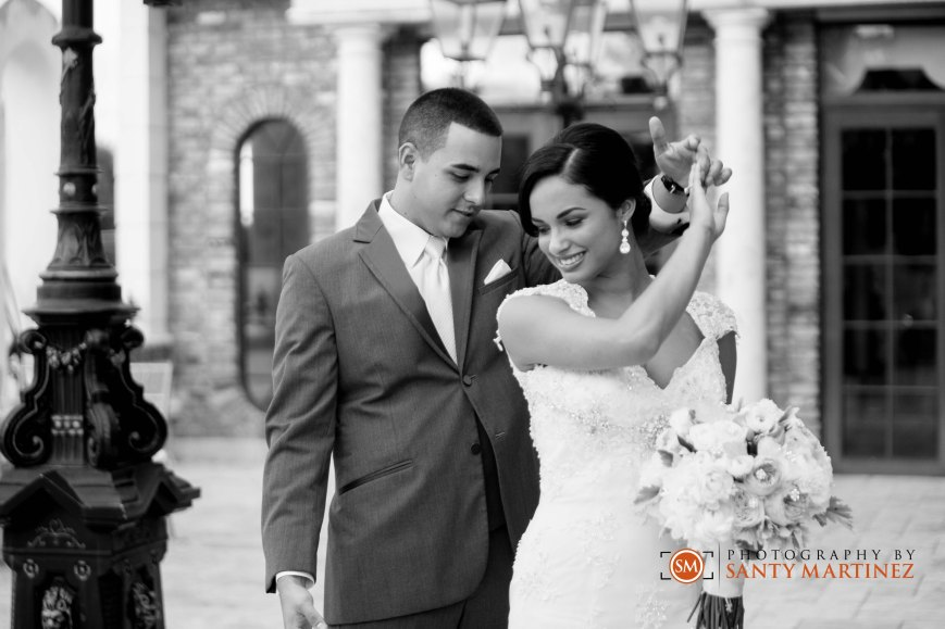 The Cruz Building - Santy Martinez - Miami Wedding Photographer-12