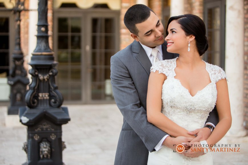 The Cruz Building - Santy Martinez - Miami Wedding Photographer-13