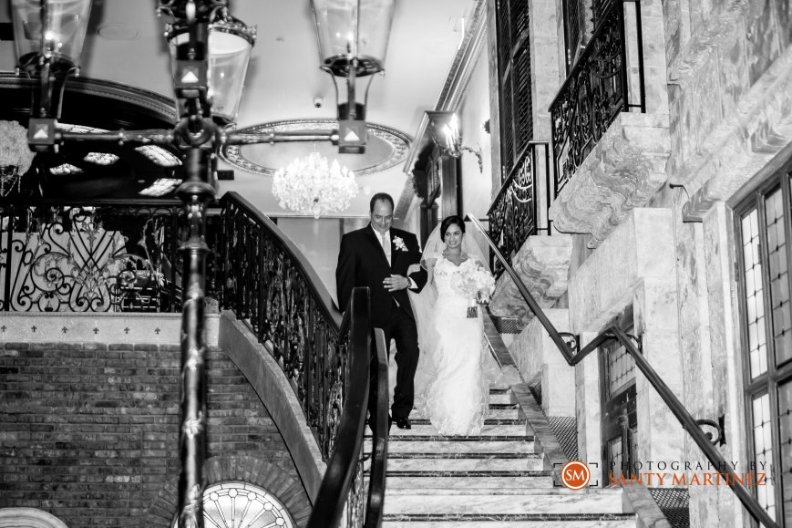 The Cruz Building - Santy Martinez - Miami Wedding Photographer-15