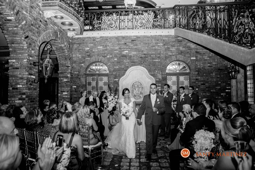 The Cruz Building - Santy Martinez - Miami Wedding Photographer-18