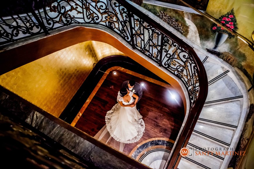 The Cruz Building - Santy Martinez - Miami Wedding Photographer-21-1