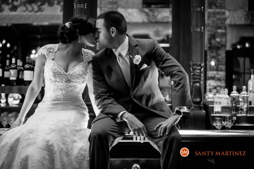 The Cruz Building - Santy Martinez - Miami Wedding Photographer-24