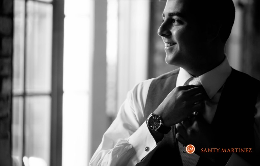 The Cruz Building - Santy Martinez - Miami Wedding Photographer-5