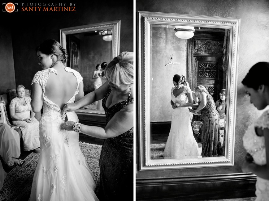 The Cruz Building - Santy Martinez - Miami Wedding Photographer-8