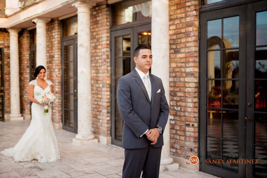 The Cruz Building - Santy Martinez - Miami Wedding Photographer-9