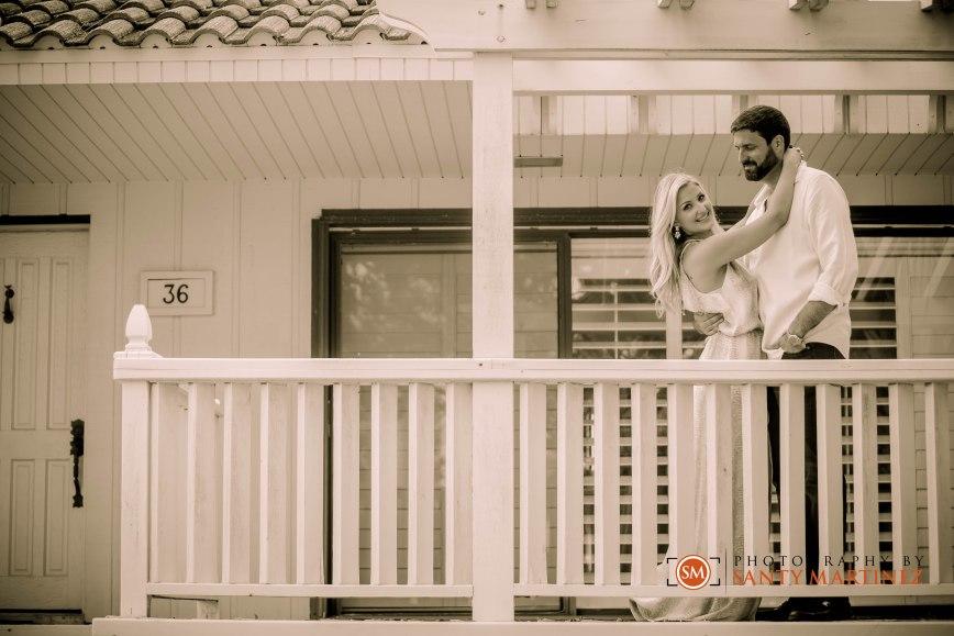 Photography by Santy Martinez - Miami Wedding Photographer-11