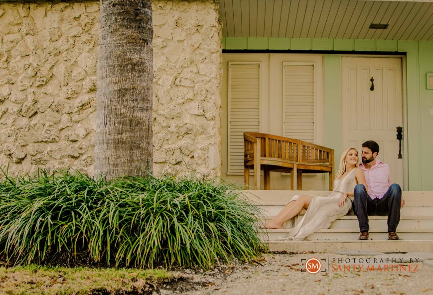 Photography by Santy Martinez - Miami Wedding Photographer-12