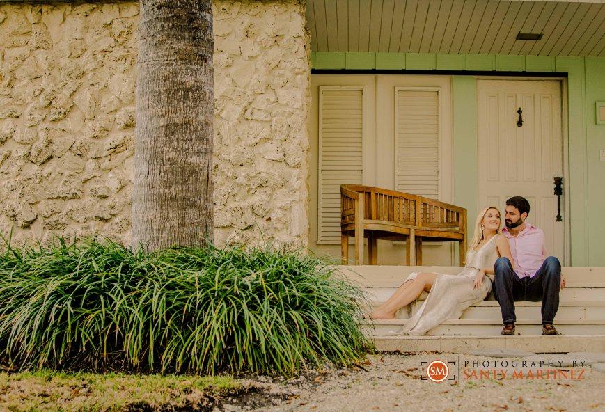 Photography by Santy Martinez - Miami Wedding Photographer-12