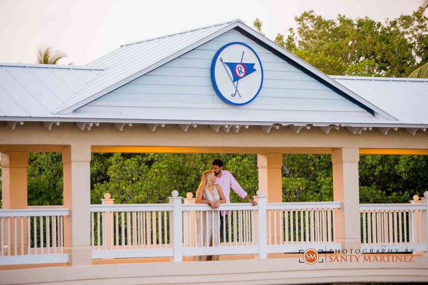 Photography by Santy Martinez - Miami Wedding Photographer-15
