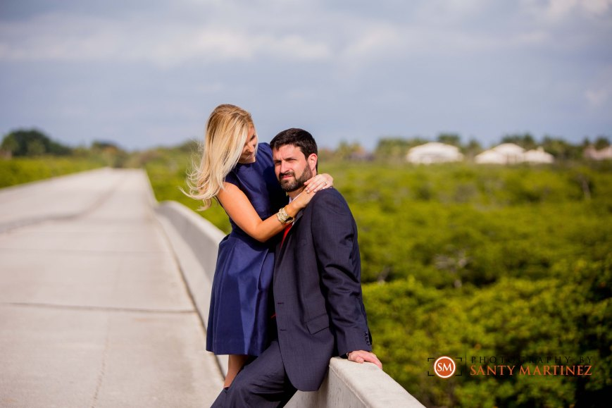 Photography by Santy Martinez - Miami Wedding Photographer-4