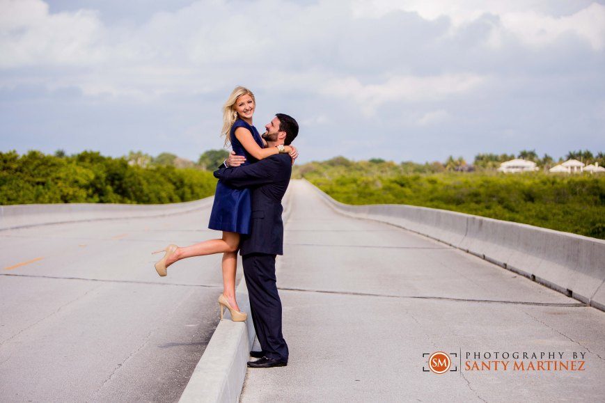 Photography by Santy Martinez - Miami Wedding Photographer-5