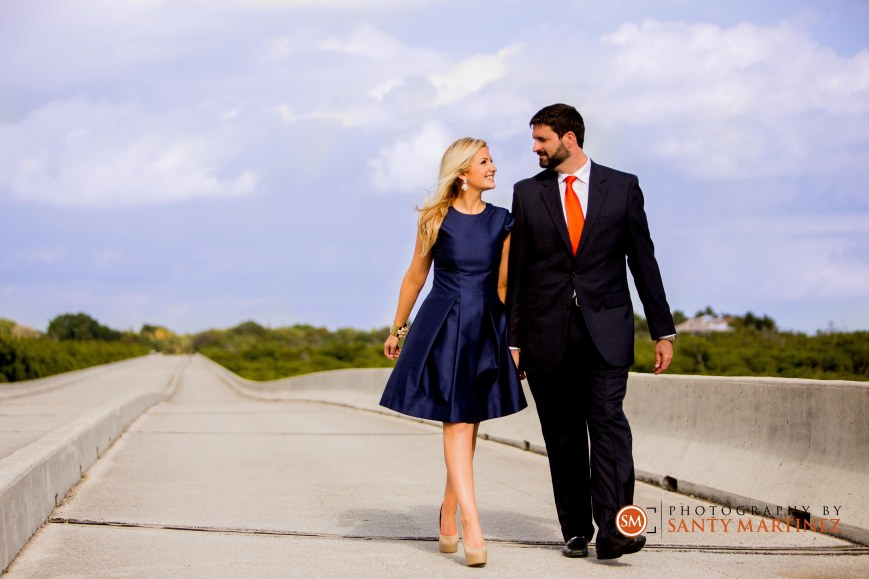 Photography by Santy Martinez - Miami Wedding Photographer-6
