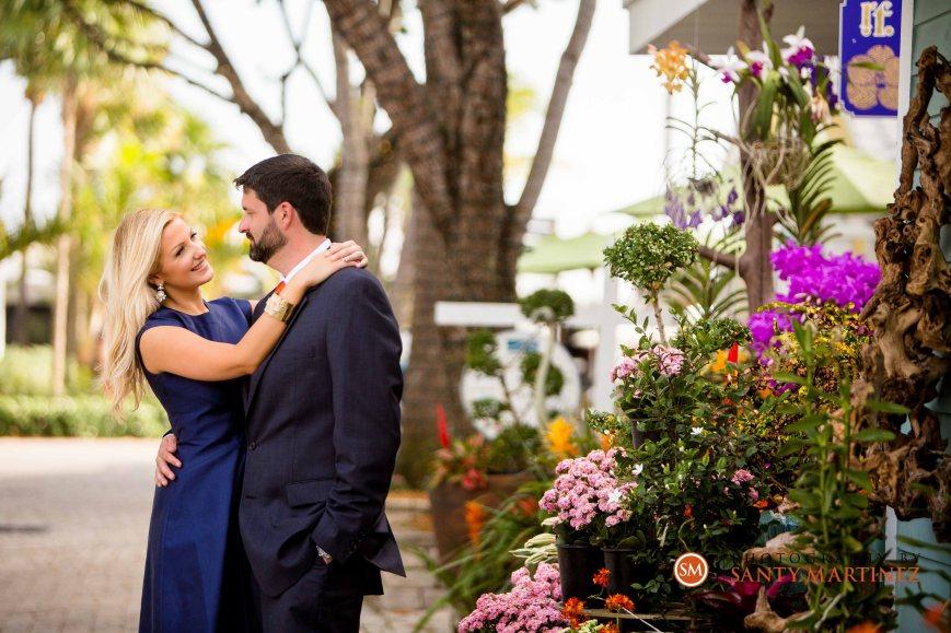 Photography by Santy Martinez - Miami Wedding Photographer-8