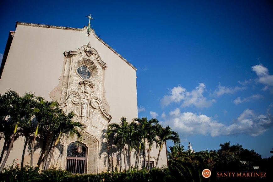 19 - Santy Martinez