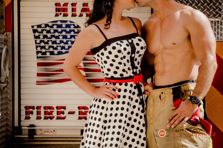 Santy Martinez - Firefighter Engagement Session-15-1