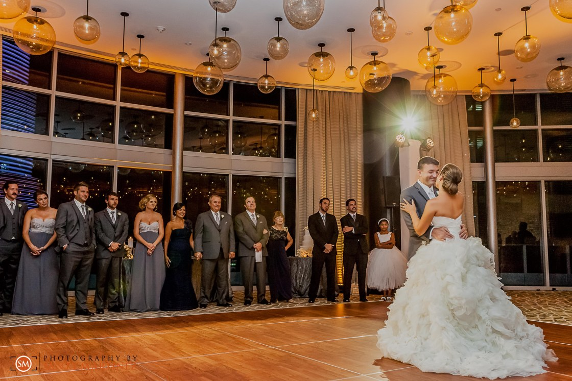 Miami Wedding Photographer - Santy Martinez-1