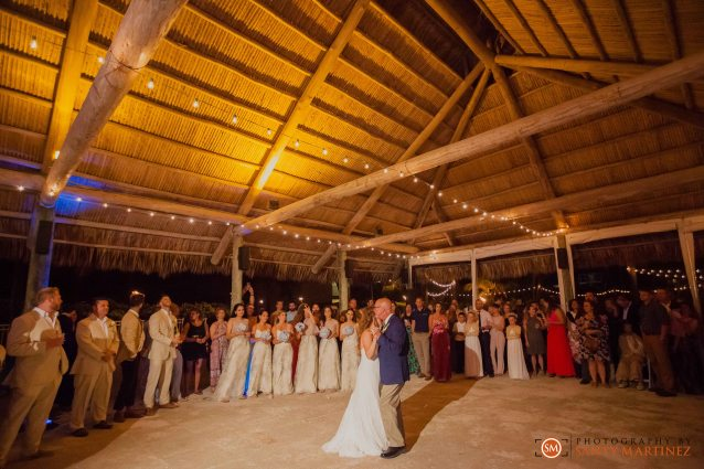 Postcard Inn Islamorada Wedding - Photography by Santy Martinez-0319