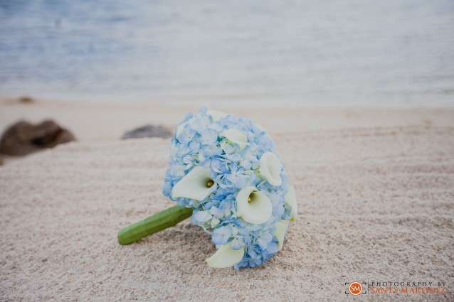 Postcard Inn Islamorada Wedding - Photography by Santy Martinez-0401