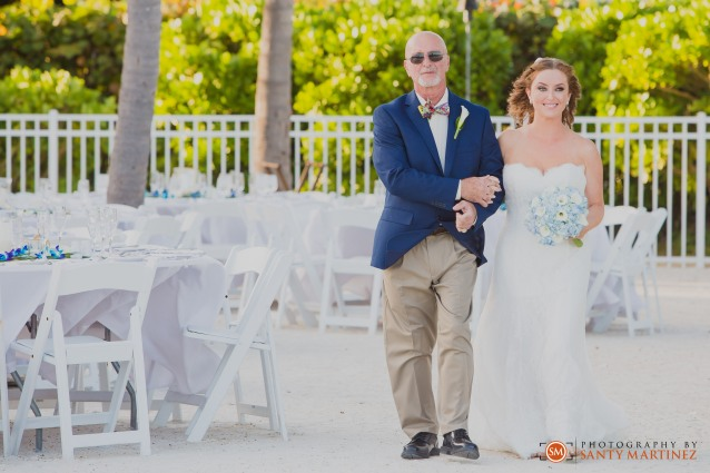 Postcard Inn Islamorada Wedding - Photography by Santy Martinez-0973