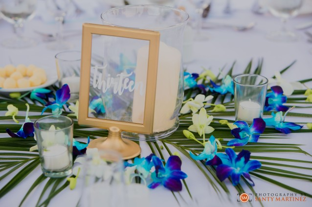 Postcard Inn Islamorada Wedding - Photography by Santy Martinez-1275