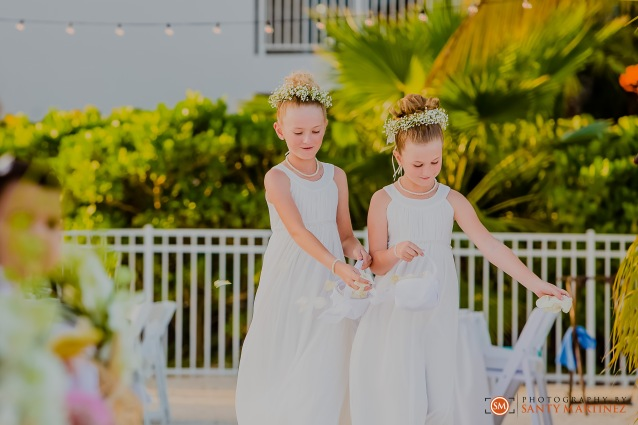 Postcard Inn Islamorada Wedding - Photography by Santy Martinez--14