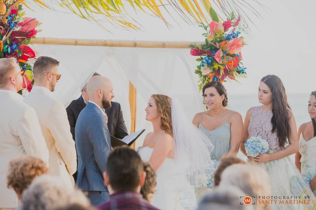 Postcard Inn Islamorada Wedding - Photography by Santy Martinez--16