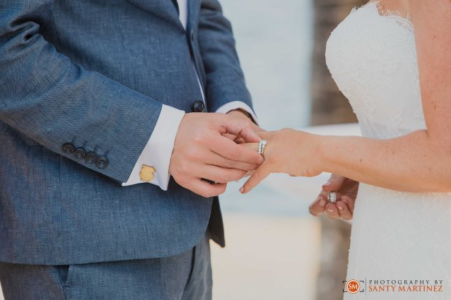 Postcard Inn Islamorada Wedding - Photography by Santy Martinez--17