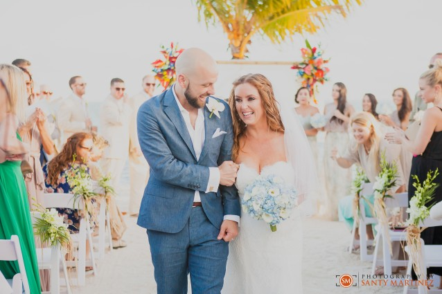 Postcard Inn Islamorada Wedding - Photography by Santy Martinez--19