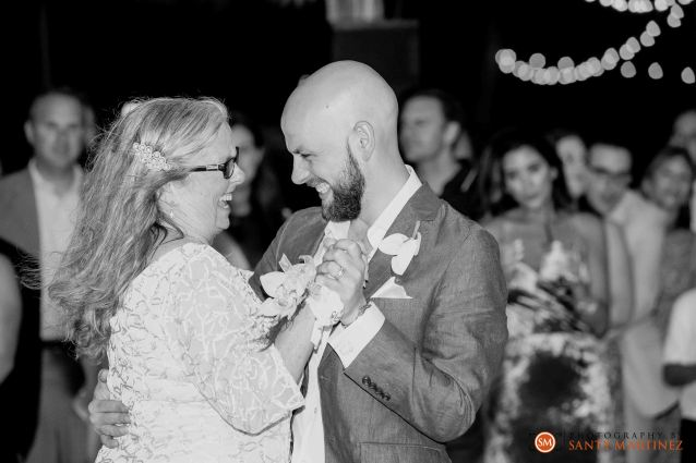 Postcard Inn Islamorada Wedding - Photography by Santy Martinez--22
