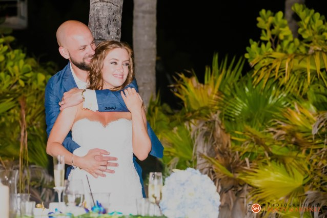 Postcard Inn Islamorada Wedding - Photography by Santy Martinez--24