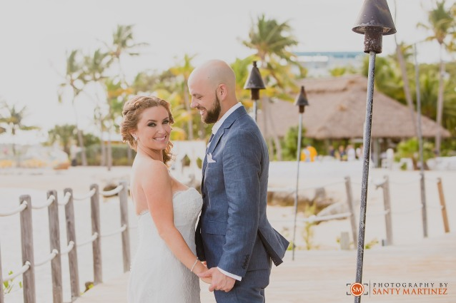 Postcard Inn Islamorada Wedding - Photography by Santy Martinez--8