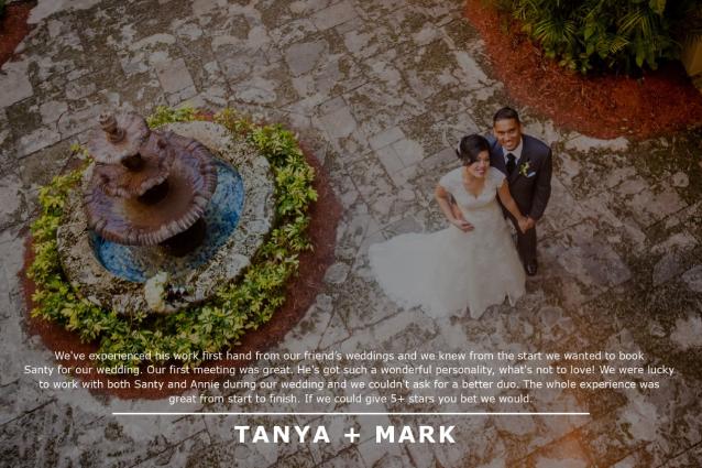 Santy Martinez Photography Reviews - 7