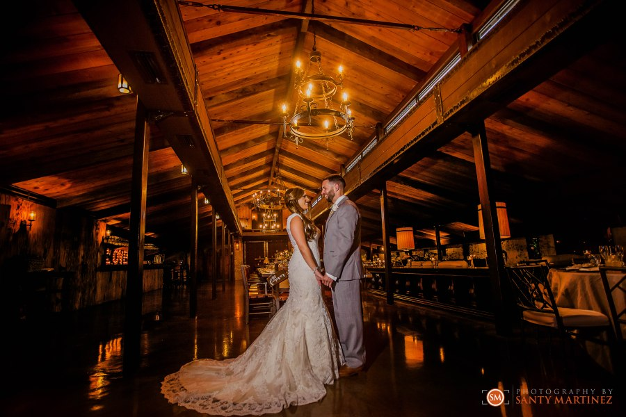 Wedding The Cooper Estate - Homestead - FL - Santy Martinez--20